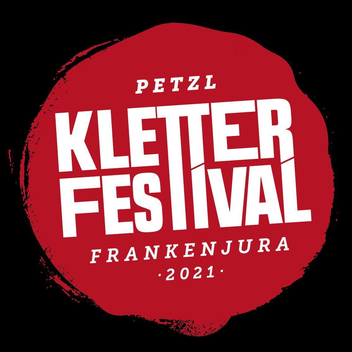Logo Kletterfestival -2021