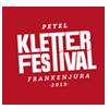Logo Kletterfestival Frankenjura
